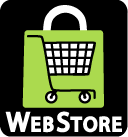 webstore_icon.png