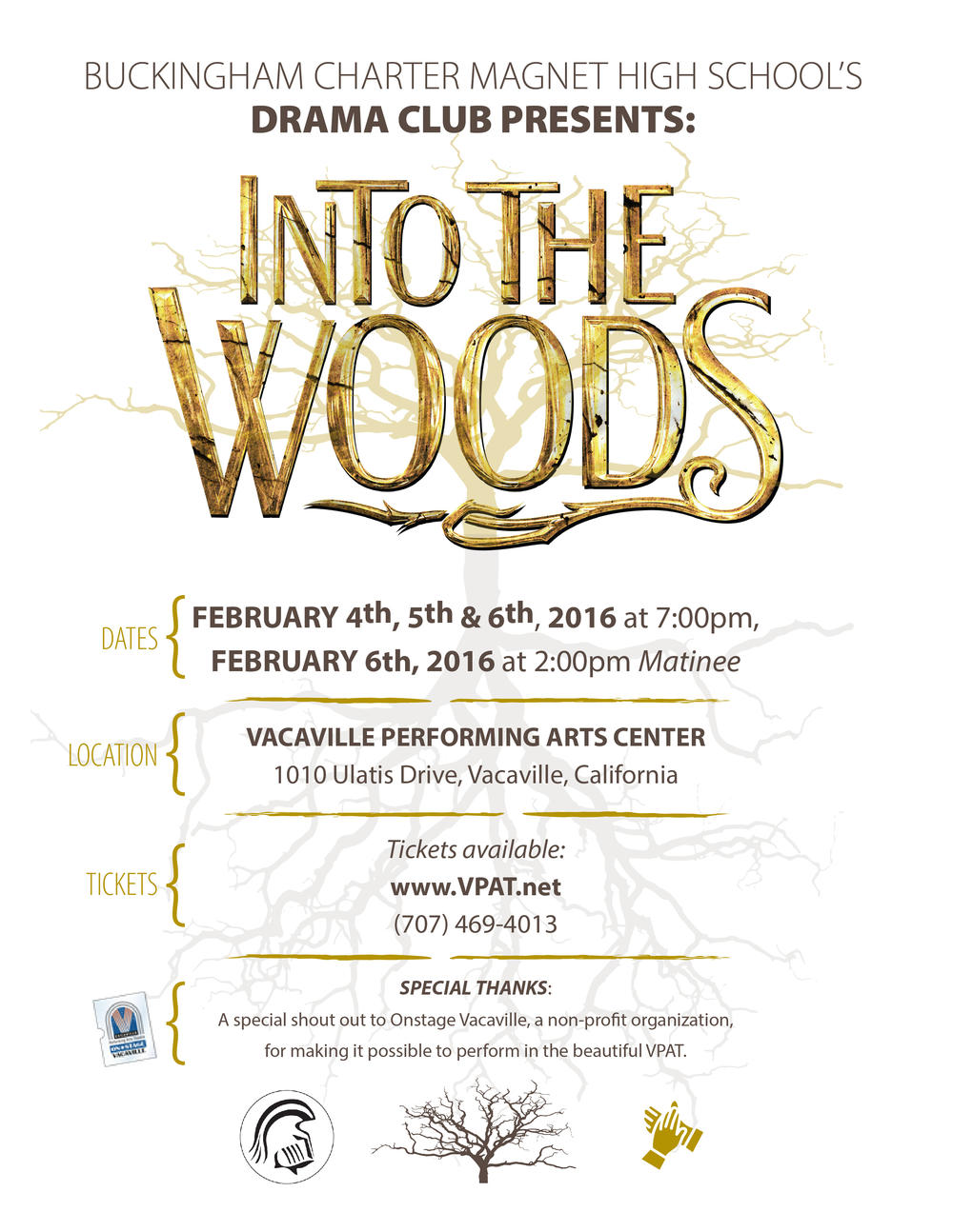 Into the Woods with New Logo VPAT.jpg